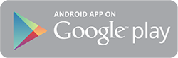 button_google-play