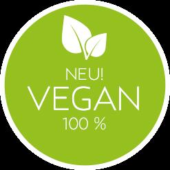 vegan abnehmen - Stoffwechselkur